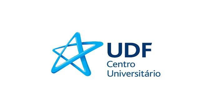 Veja as formas de ingresso oferecidas no Vestibular UDF 2021