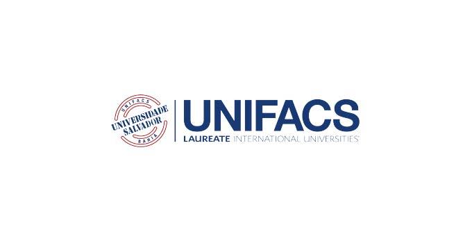 Vestibular TOP 500 Unifacs - Prova 21/2 ou 7/3