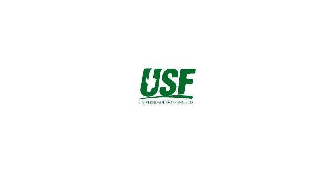 USF está com inscrições abertas para o Vestibular 2021 - bolsas de estudo