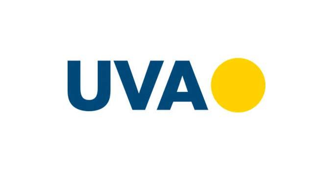 Vestibular UVA 2021 está com inscrições abertas