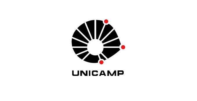 Quando sai a 2ª chamada do vestibular Unicamp 2021?