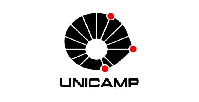 Aprovados em 2ª chamada - Vestibular Unicamp 2021