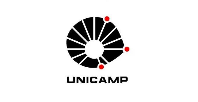Lista de aprovados em 3ª chamada - Vestibular Unicamp 2021