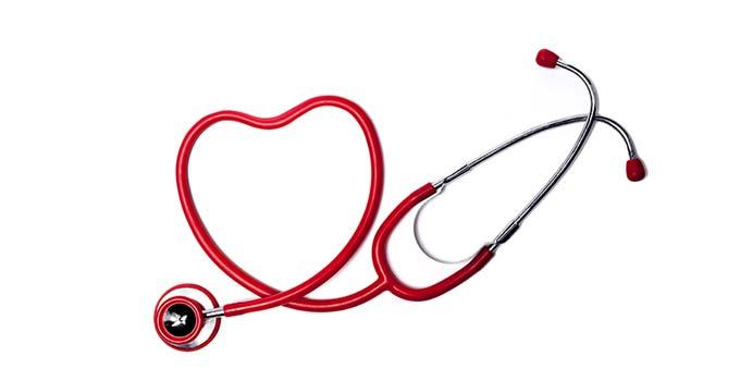Sisu tem mais de 4 mil vagas para estudar medicina de graça