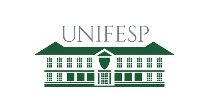 Evento virtual apresenta novo curso de Direito da Unifesp