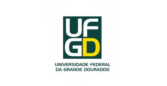 Confira o Resultado do Vestibular UFGD 2021