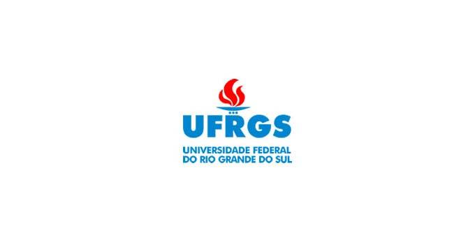 Processo Seletivo UFRGS 2021/1