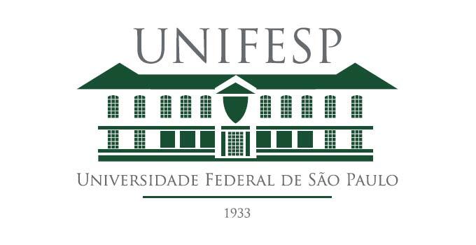 Unifesp oferta 2.918 vagas no SiSU 2021.1
