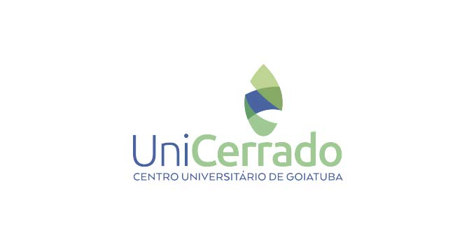 Vestibular de Medicina Unicerrado 2021/2 tem inscrições abertas