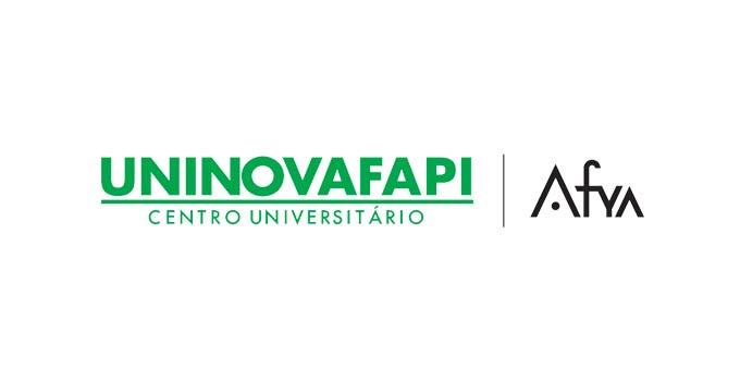 Inscrições abertas para o Vestibular de Medicina Uninovafapi 2021/2