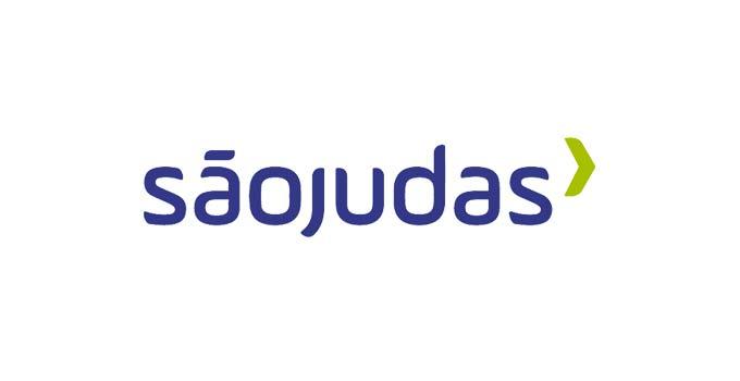 Universidade São Judas Tadeu abre inscrições para vestibular digital