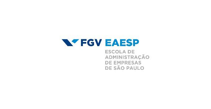 FGV EAESP promove vestibular de meio de ano para cursos de Administração
