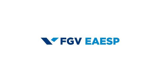 Estarão abertas, entre os dias 15 de março a 28 de maio, as inscrições para o vestibular FGV EAESP de meio de ano.