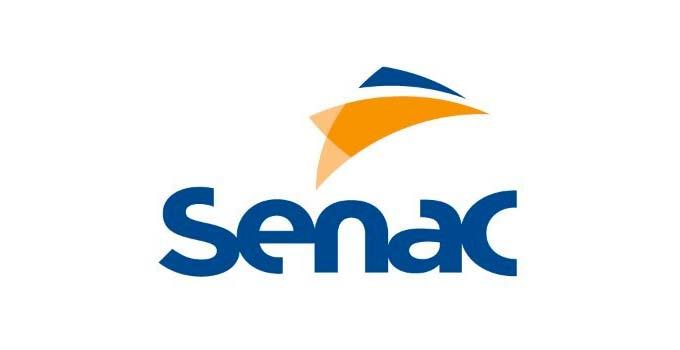 Vestibular Senac EAD está com inscrições abertas até 4 de abril