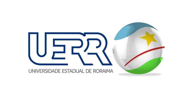 Estão abertas as inscrições do Vestibular UERR 2021.2
