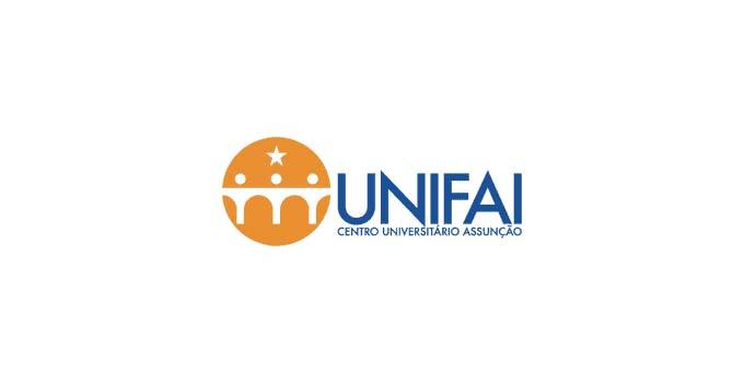 Vestibular UNIFAI 2021 tem ingresso com prova online