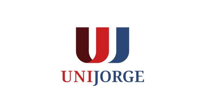 Unijorge oferece opção de ingresso com a nota do Enem