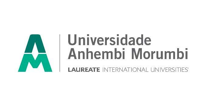 Anhembi Morumbi abre processo seletivo para candidatos com nota do Enem
