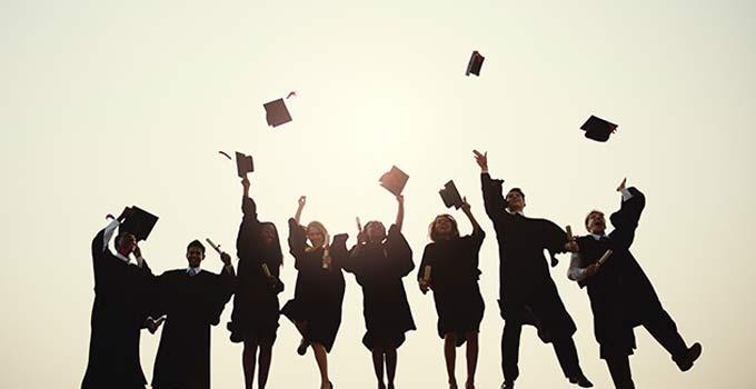 Diploma digital aumenta segurança no Ensino Superior