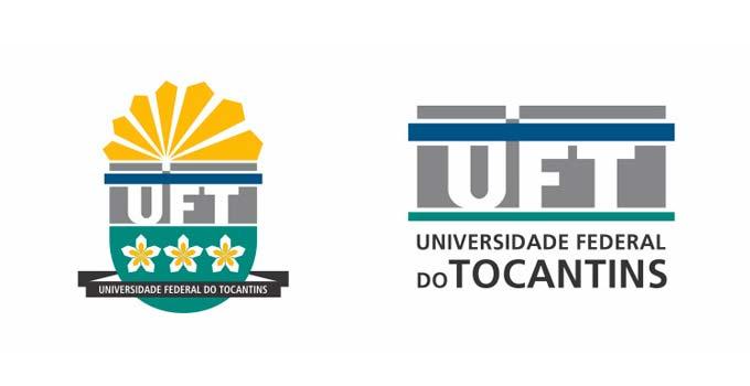 Processo Seletivo Complementar (PSC) da UFT encerra inscrições hoje (5/4)