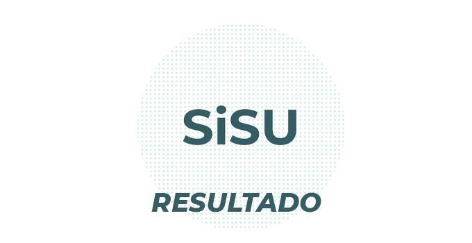 Quando sai o resultado do Sisu 2021 - 1º Semestre?
