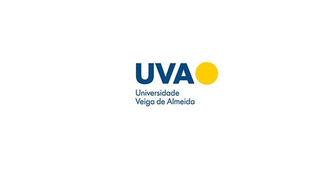 Universidade Veiga de Almeida oferece incentivo para quem não quer perder o início do ano letivo