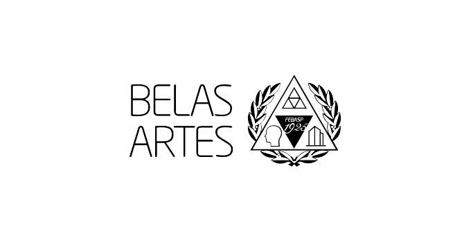 Vestibular Belas Artes 2021/2 tem prova em 24 de abril