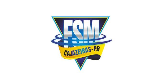 Vestibular de Medicina FSM Cajazeiras tem inscrições abertas