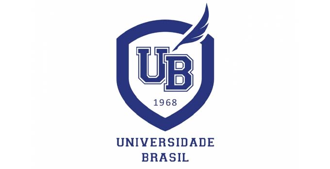Universidade Brasil abre inscrições para vestibular de Medicina do 2º semestre