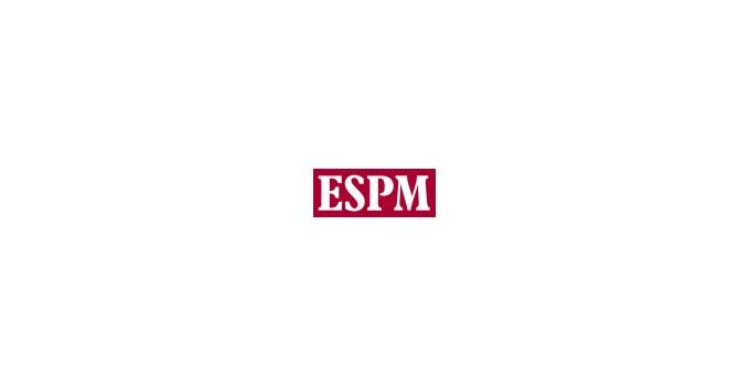 Inscrições abertas para o Vestibular ESPM 2021/2