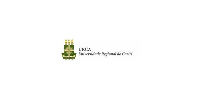 Vestibular URCA 2021.1 tem inscrições abertas