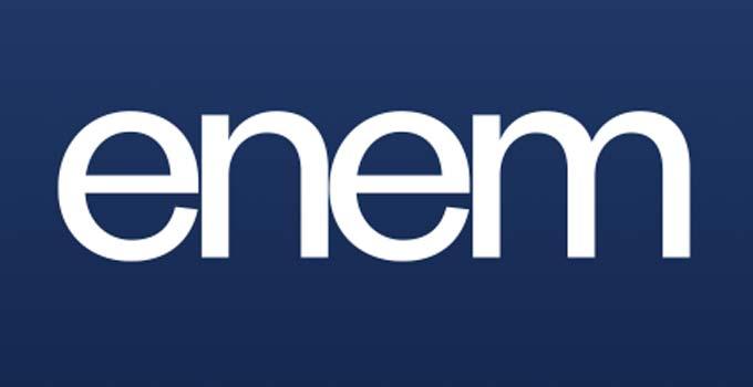 Inep confirma realização do Enem 2021 / Quem pode pedir isenção da taxa do Enem