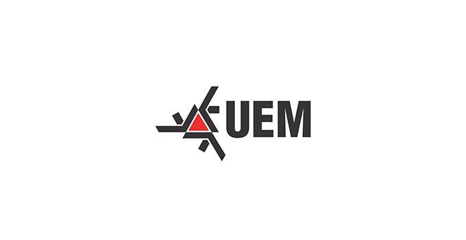 Gabarito Provisório do Vestibular UEM 2020 - Prova 23/05/21