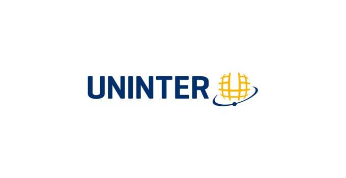 Uninter abre as inscrições para curso preparatório on-line e gratuito do Enem