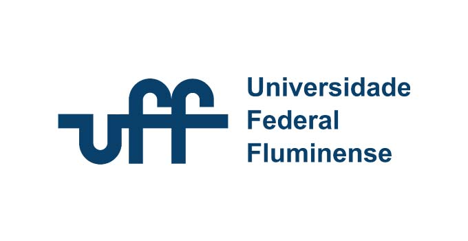 Para cumprir calendário, UFF reduz número de convocações de calouros