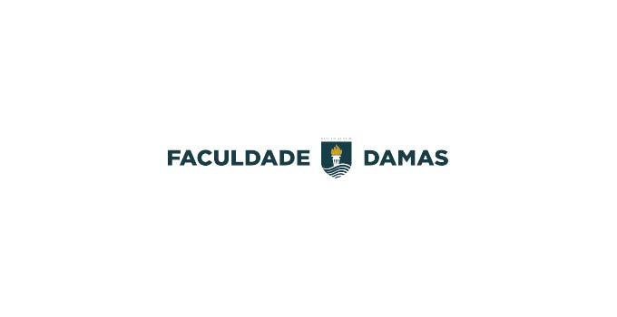 Vestibular 2021.2 Faculdade Damas tem inscrições gratuitas