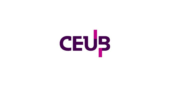 CEUB está com as inscrições abertas para o Vestibular 2021 - 2º Semestre