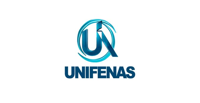 Vestibular de Medicina Unifenas 2021/2 tem inscrições abertas