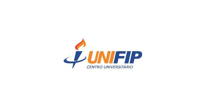 Vestibular de Medicina Unifip 2021/2 oferece 30 vagas