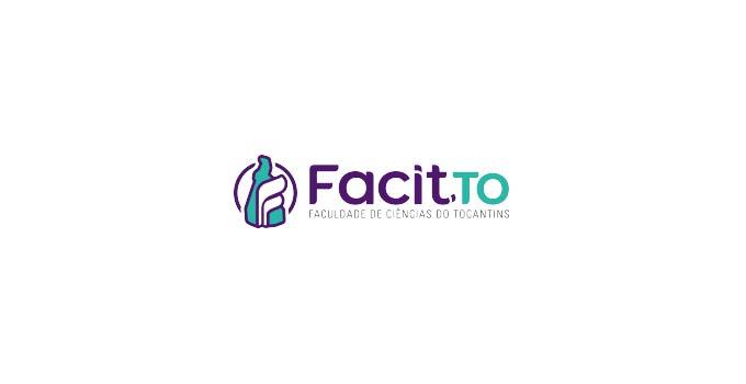 Facit abre inscrições para o Vestibular 2021/2