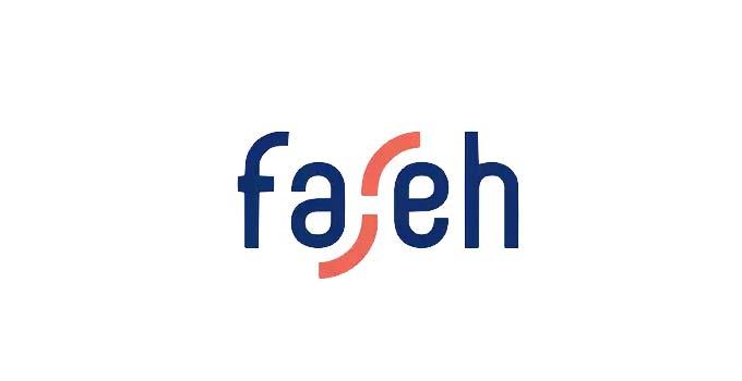 Faseh está com inscrições abertas para o Vestibular 2021/2