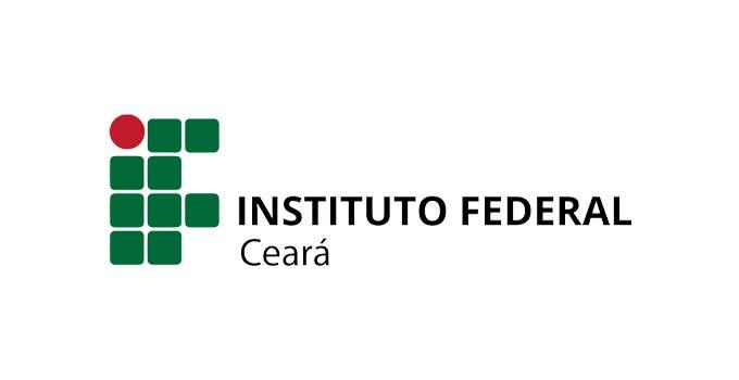 IFCE abre inscrições para o Vestibular 2021.2