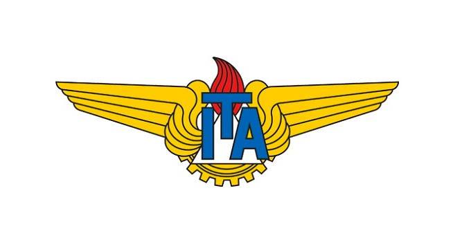 ITA recebe pedidos de isenção da taxa para o Vestibular 2022