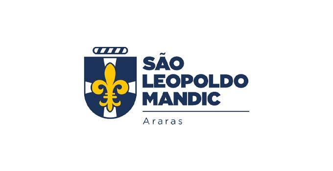 SL Mandic Araras está com inscrições abertas para o Vestibular de Medicina