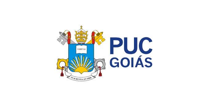 Vestibular PUC Goiás 2021/2 oferece 3 formas de ingresso