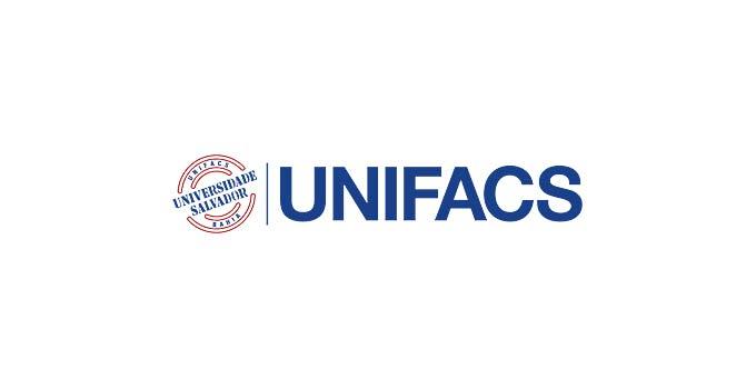 Vestibular Unifacs 2021/2