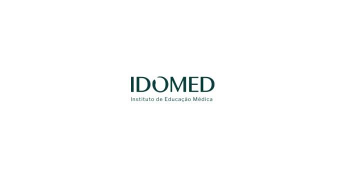 Inscrições abertas para o Vestibular Unificado de Medicina IDOMED