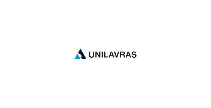 Unilavras tem inscrições abertas para o Vestibular 2021/2