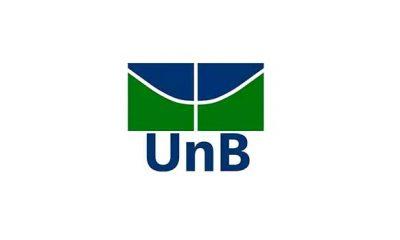 Gabarito PAS UnB - Subprograma 2020-2022 - Etapa 1 - Prova 27/6