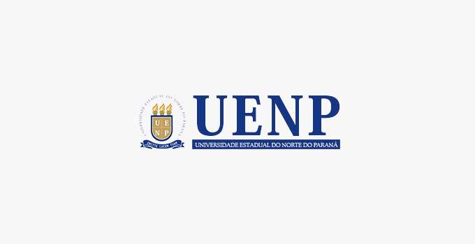 Gabarito Provisório - Vestibular UENP 2021 - Prova 20/6